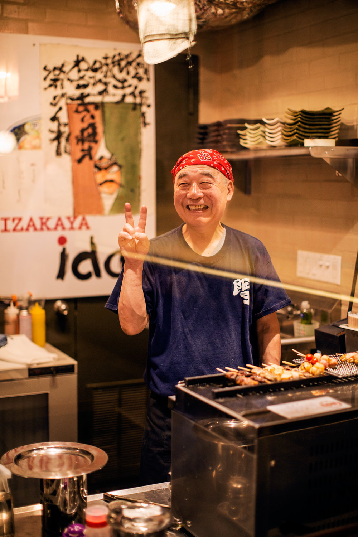 Izakaya-Ida-chef-002-lowres.jpg