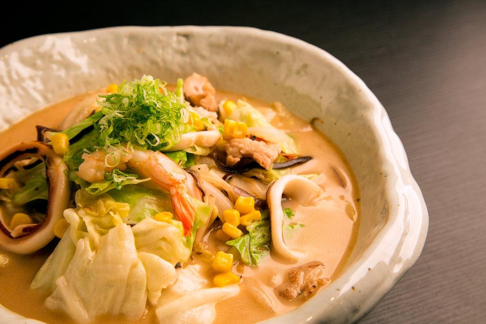 Izakaya-Ida-food-005-lowres.jpg