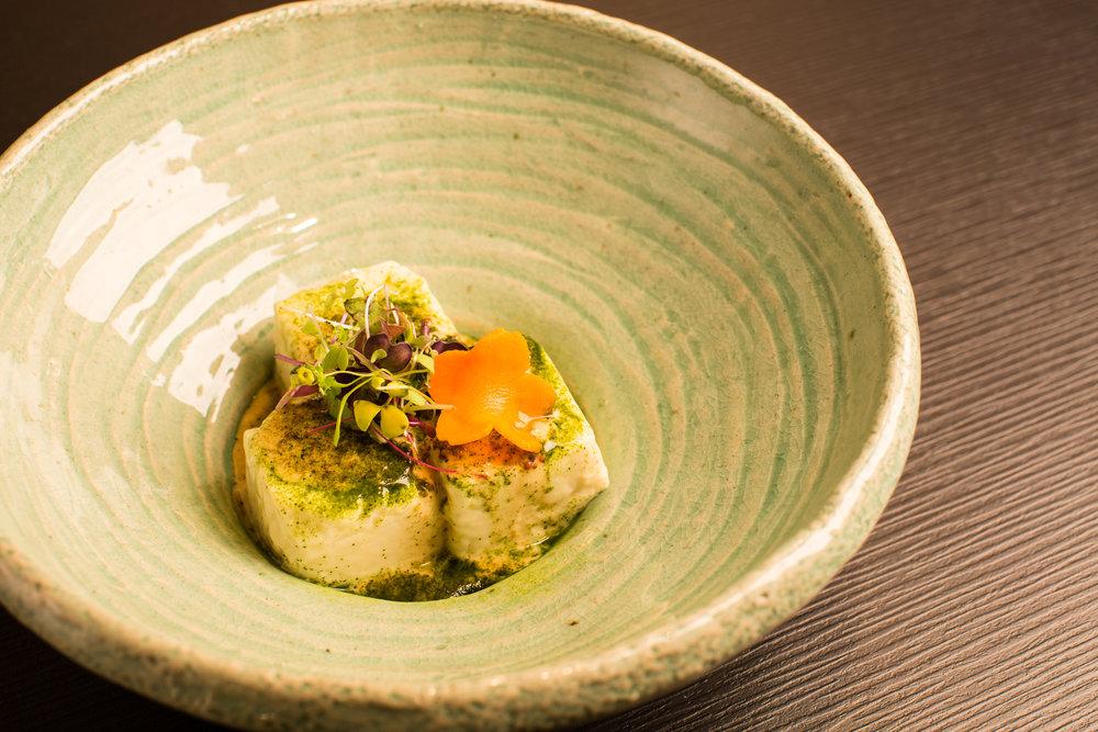 Izakaya-Ida-Food-010-low res.jpg