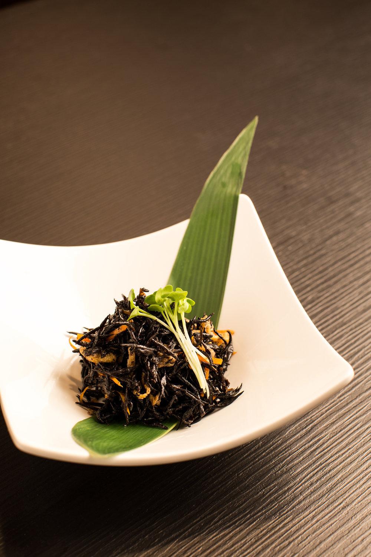 Izakaya-Ida-Food-011-low res.jpg