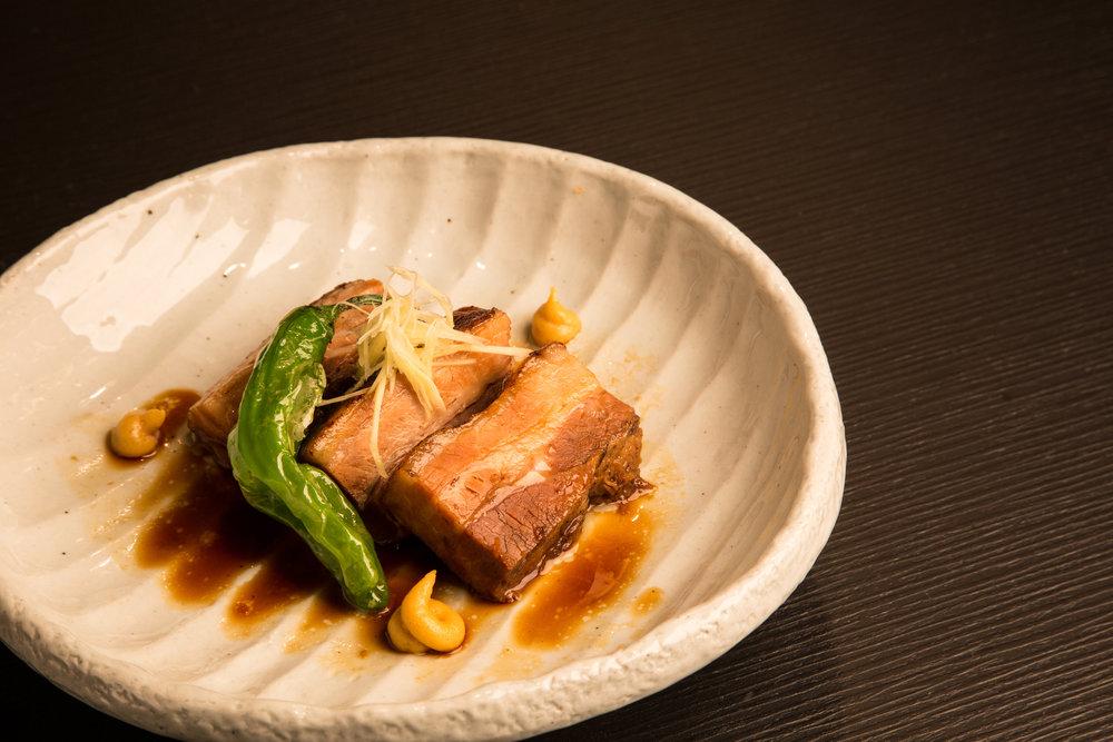 Izakaya-Ida-Food-020-low res.jpg