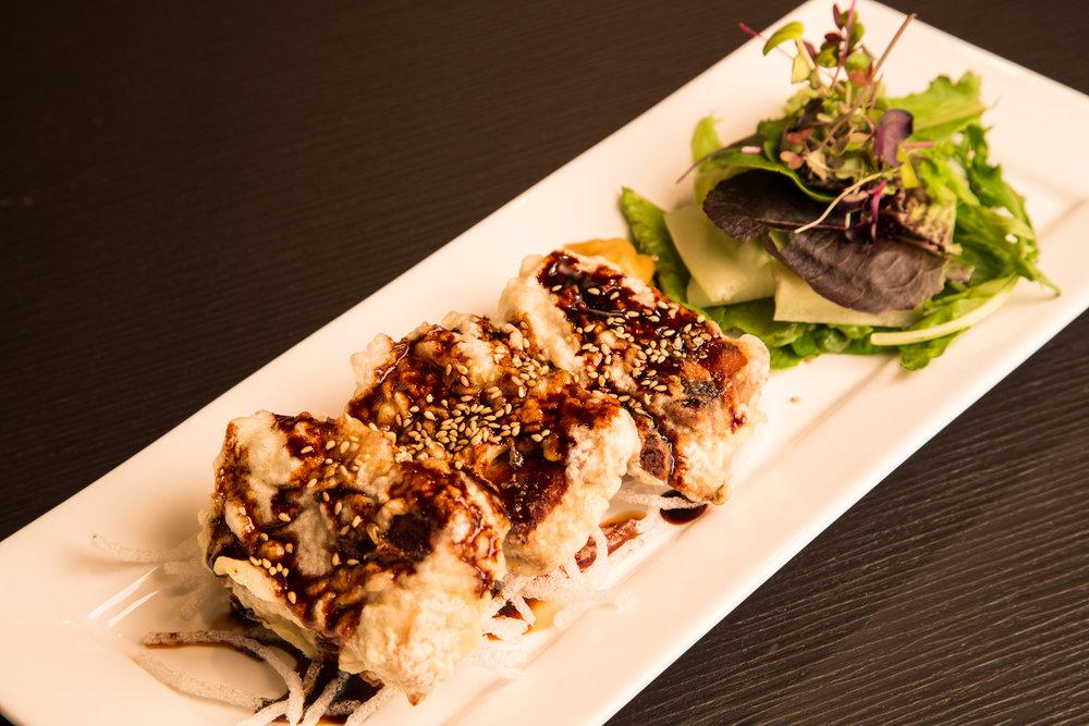 Izakaya-Ida-Food-022-low res.jpg