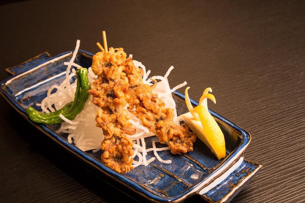 Izakaya-Ida-Food-021-low res.jpg