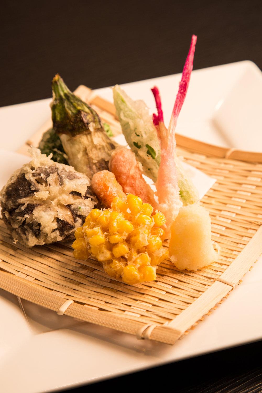 Izakaya-Ida-Food-027-low res.jpg