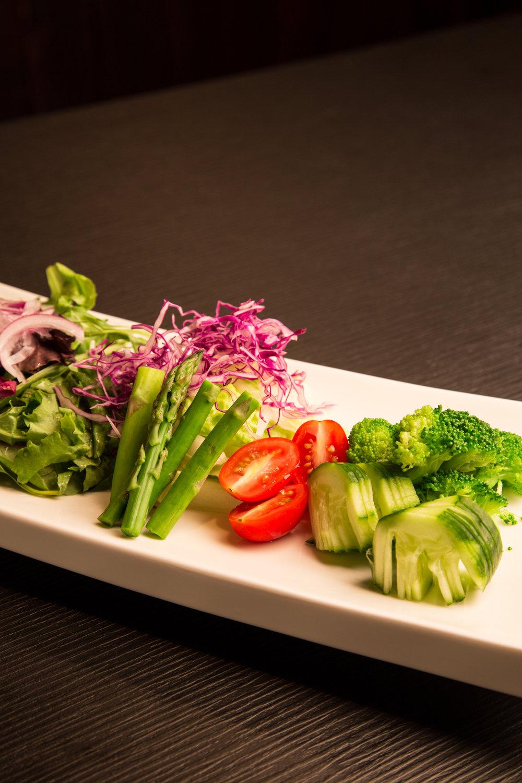 Izakaya-Ida-Food-031-low res.jpg