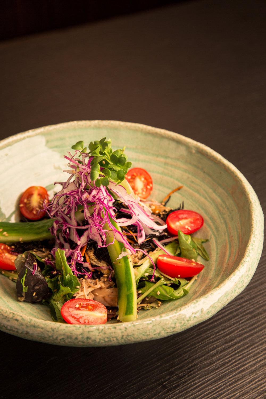 Izakaya-Ida-Food-030-low res.jpg