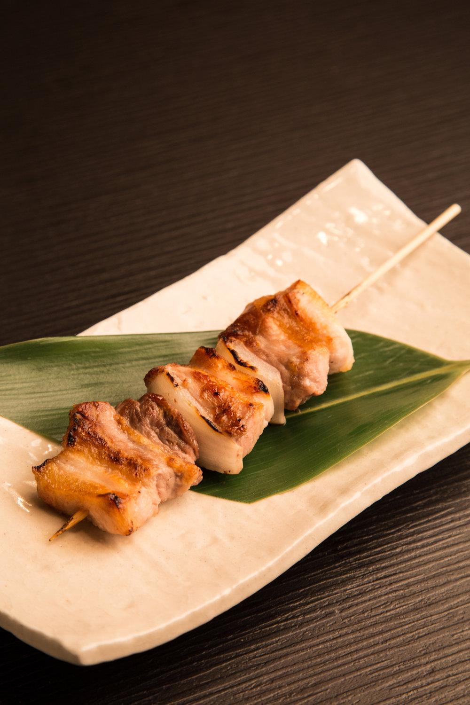 Izakaya-Ida-Food-039-low res.jpg