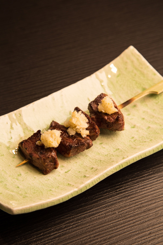 Izakaya-Ida-Food-038-low res.jpg