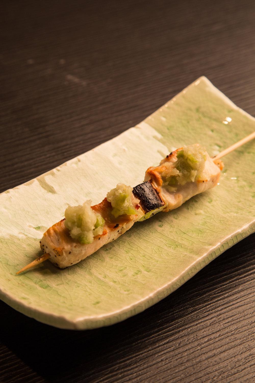 Izakaya-Ida-Food-047-low res.jpg