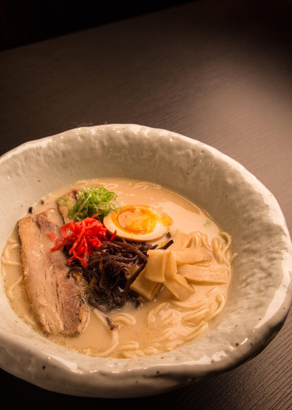 Izakaya-Ida-Food-041-low res.jpg