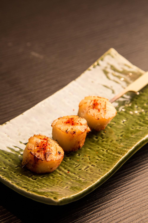 Izakaya-Ida-Food-051-low res.jpg