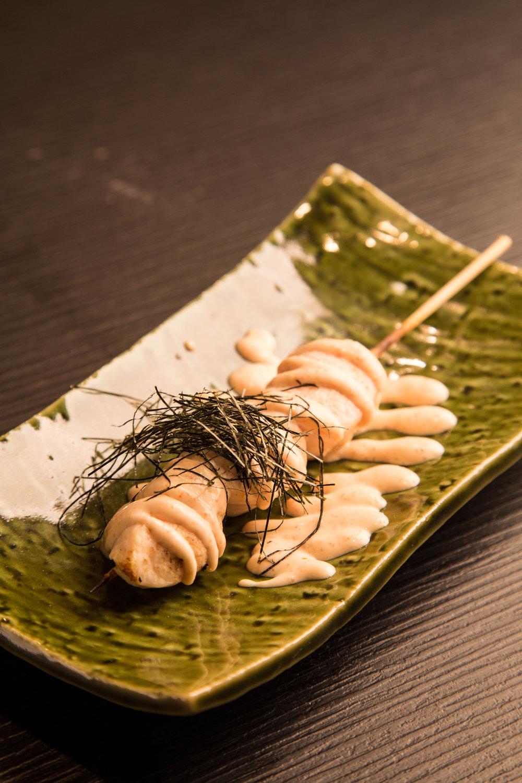 Izakaya-Ida-Food-050-low res.jpg