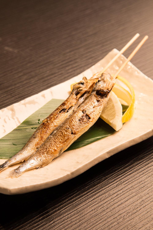 Izakaya-Ida-Food-054-low res.jpg