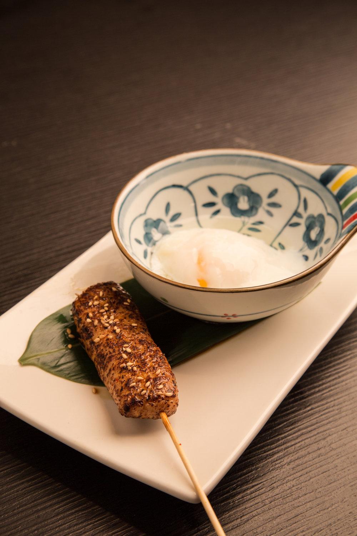 Izakaya-Ida-Food-058-low res.jpg