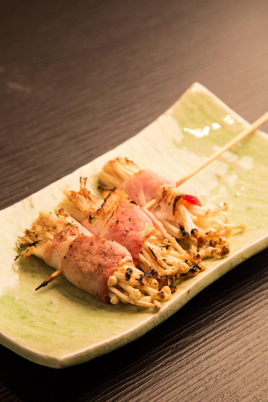 Izakaya-Ida-Food-057-low res.jpg