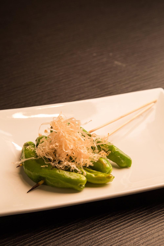 Izakaya-Ida-Food-059-low res.jpg