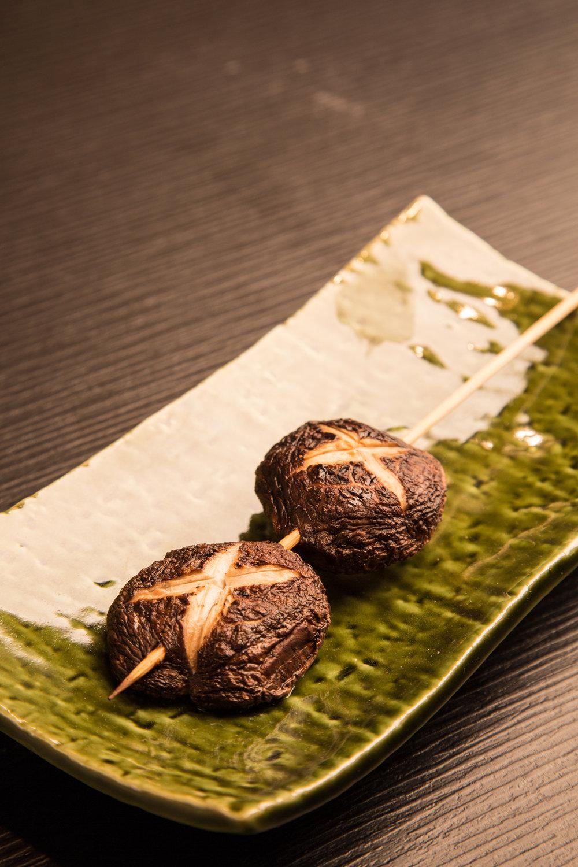 Izakaya-Ida-Food-064-low res.jpg
