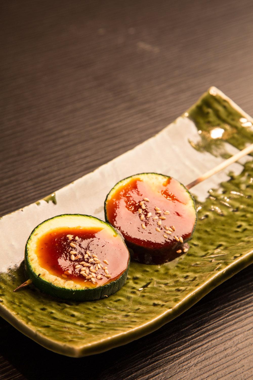 Izakaya-Ida-Food-065-low res.jpg