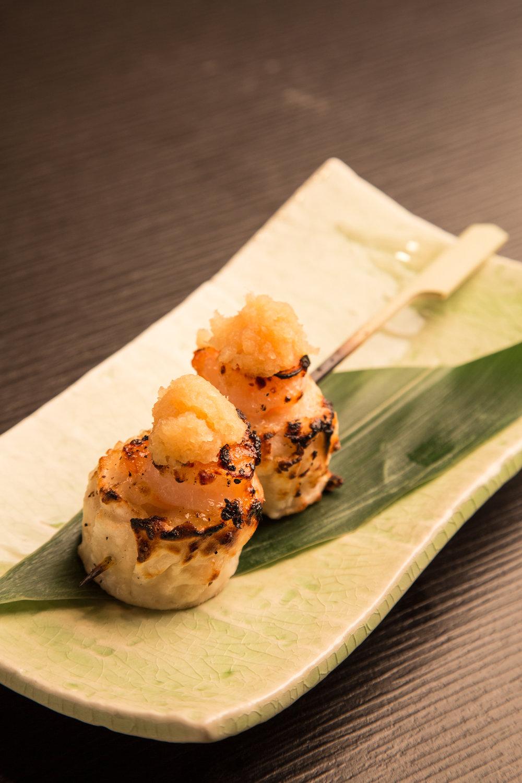 Izakaya-Ida-Food-068-low res.jpg
