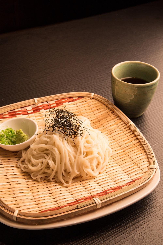Izakaya-Ida-Food-070-low res.jpg