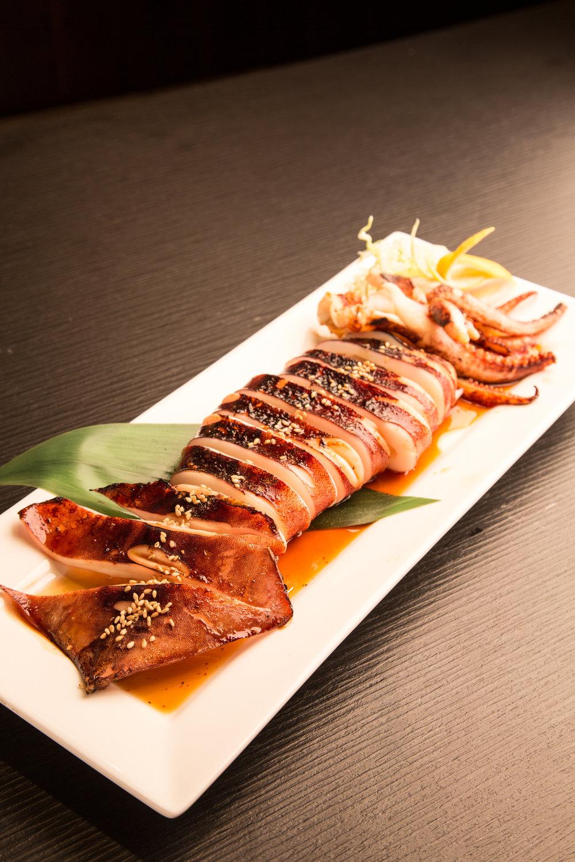 Izakaya-Ida-Food-073-low res.jpg