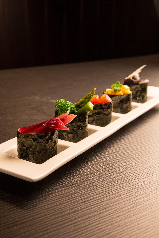 Izakaya-Ida-Food-076-low res.jpg