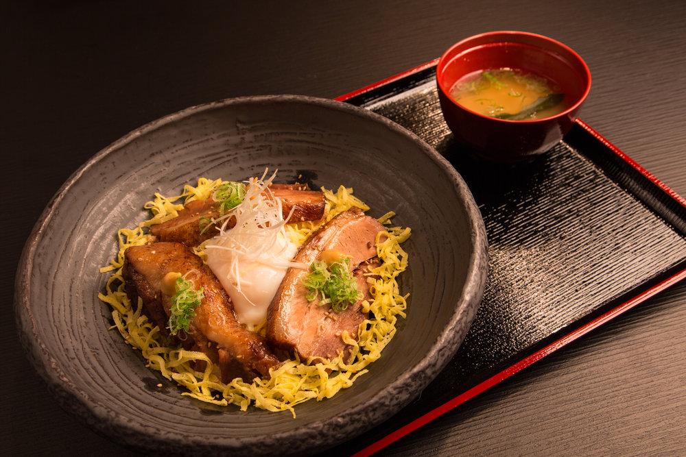 Izakaya-Ida-Food-081-low res.jpg