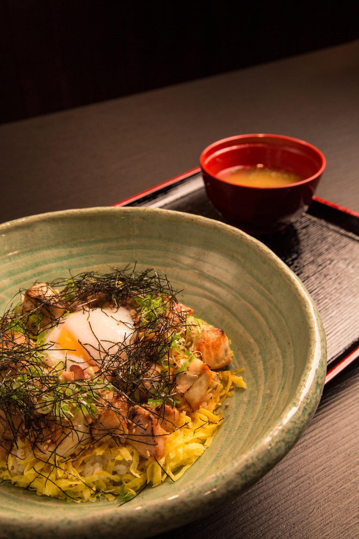 Izakaya-Ida-Food-083-low res.jpg