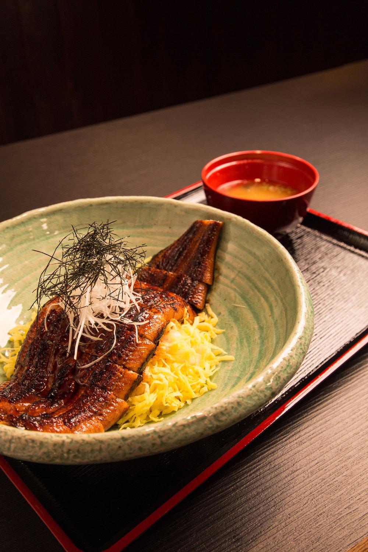 Izakaya-Ida-Food-084-low res.jpg