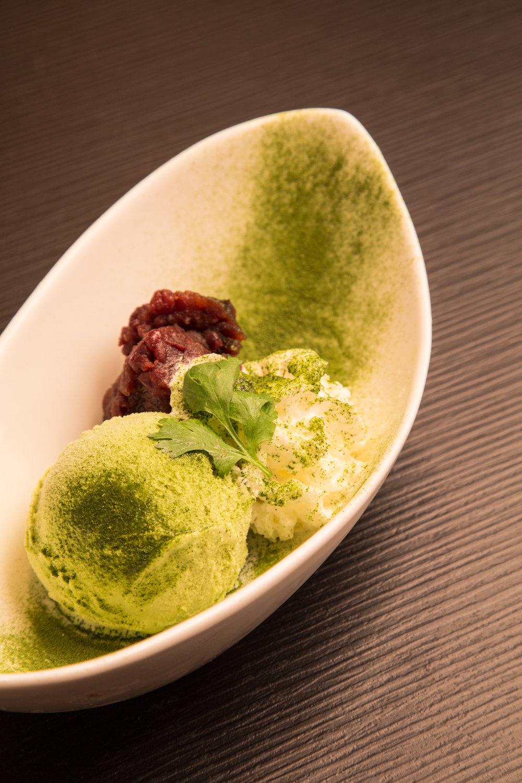 Izakaya-Ida-Food-088-low res.jpg