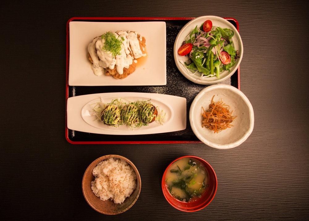 Izakaya-Ida-Set-Menu-001-low res.jpg
