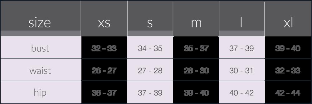 ll_web size chart.png