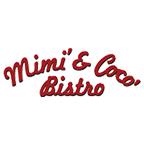Client - Mimis Bistro.jpg