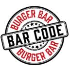Client - Barcode.jpg