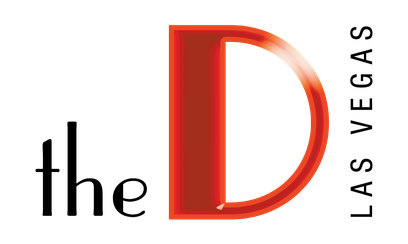 The_D_Las_Vegas_logo.png