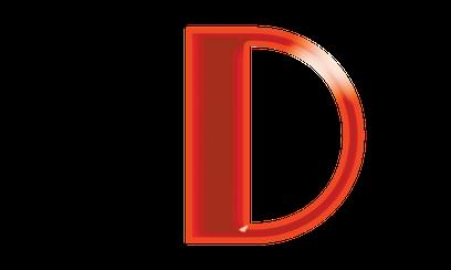 The_D_Las_Vegas_logo.png