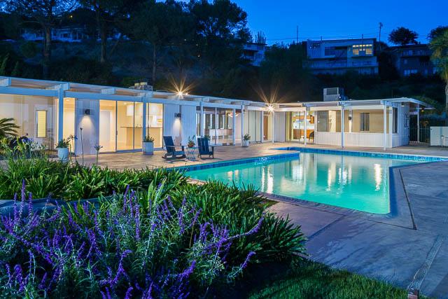 Hollywood-Hills-Midcentury-Home.jpg