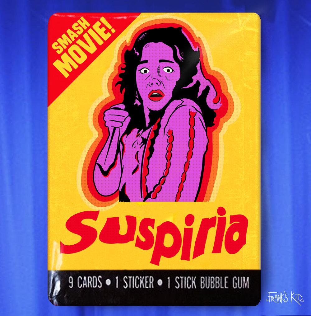 suspiria_card2.jpg