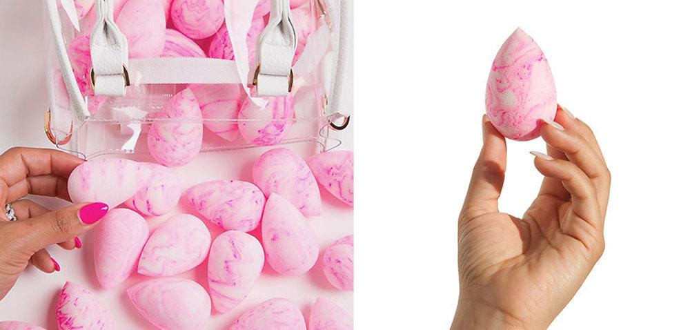 Beautyblendersephora.jpg