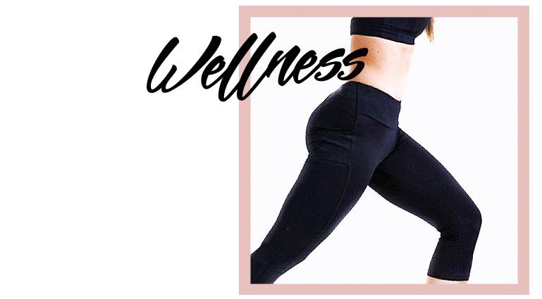 Wellness Posts