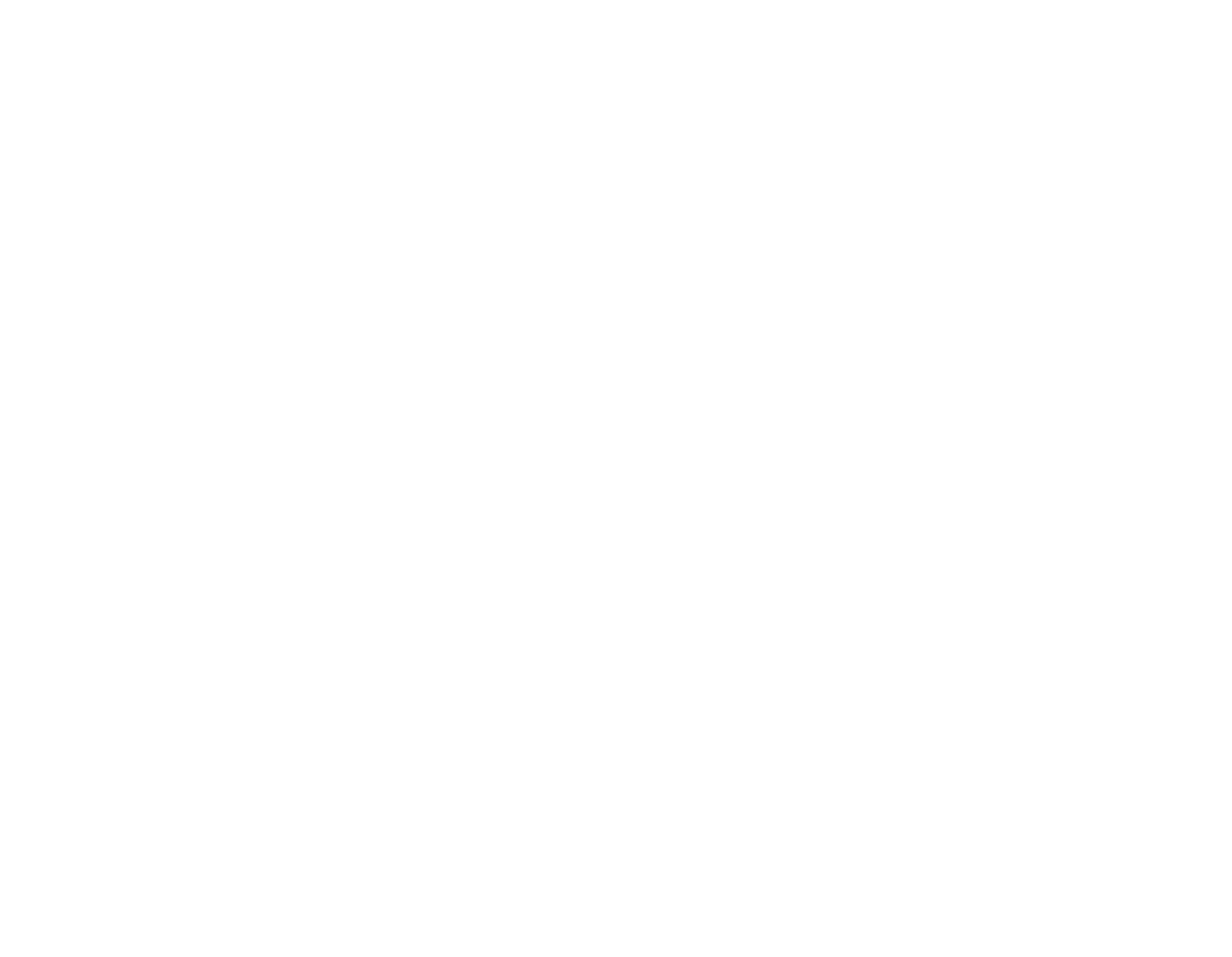 Courtney Mills Makeup Artistry