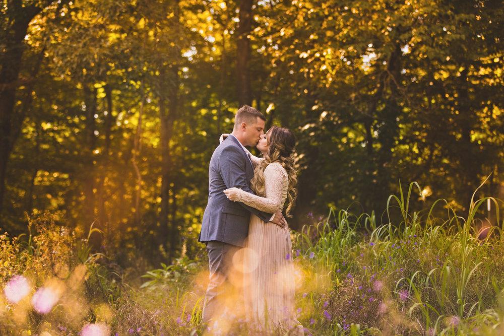 Engagement-0007.jpg