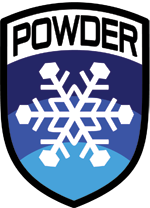 Powder Clothing