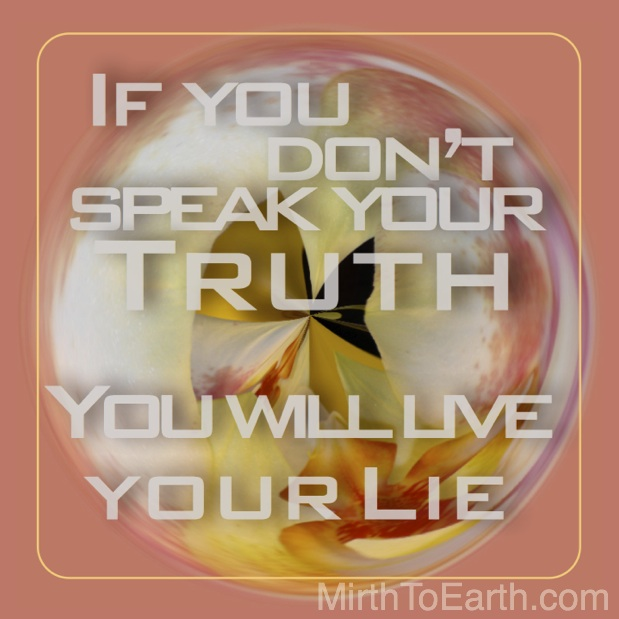 WEEK 17 Speak Your Truth.jpg
