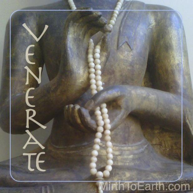 WEEK 22 Venerate.jpg