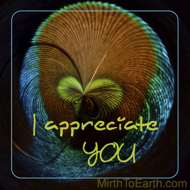 WEEK 28 I appreciate you.jpg
