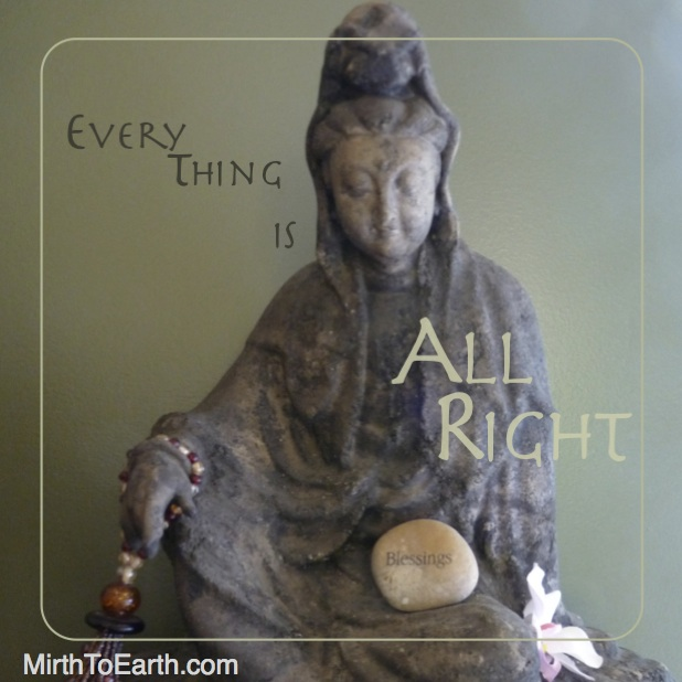 WEEK 34 everything is all right.jpg