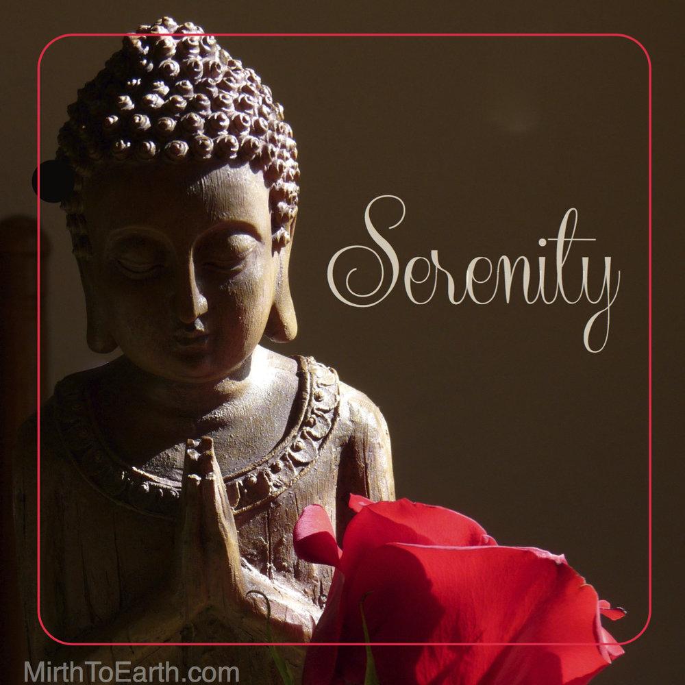 WEEK 50 Serenity.jpg