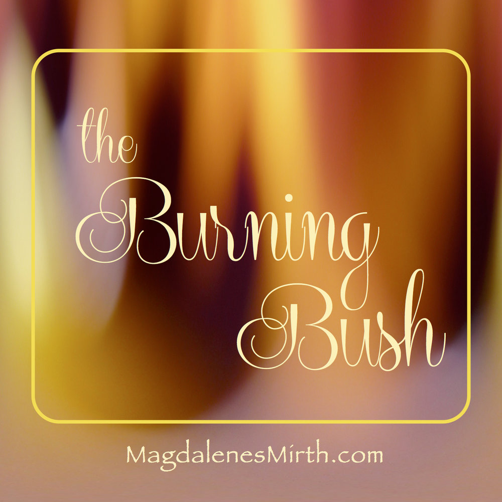 The Burning Bush.jpg