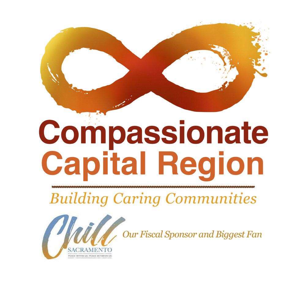 square CCR logo.jpg